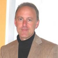 John S. Markowitz, Pharm.D