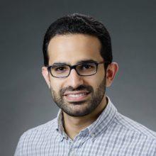 Wael_Alghamdi