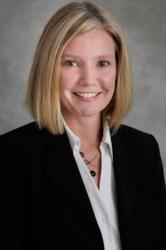 Dr. Shannon Miller