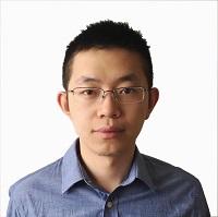 Yuli Qian