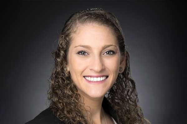 Emily Cicali headshot
