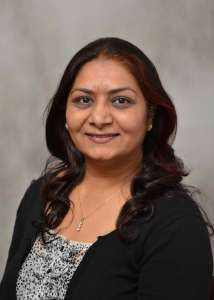 Jatinder Lamba, Ph.D., M.Sc.