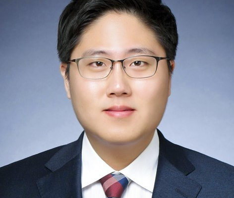 Tae Hwan Kim