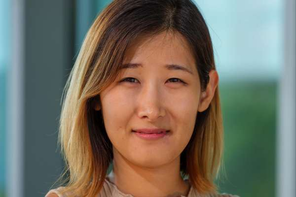 Elena Shin