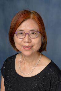 Danxin Wang